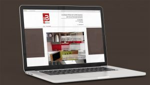 prestatoo_siteweb_ibagencement